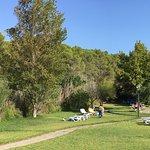 Photo de Exagon Park