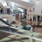 Foto de The Shops At Crystals