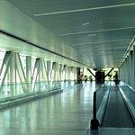 ALT Hotel Halifax Airport Foto