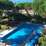 Photo of Versilia Palace Hotel