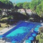 Photo de Versilia Palace Hotel