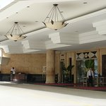 샹그릴라 호텔 쿠알라룸푸르 사진