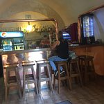Foto de Restaurace V Cipu