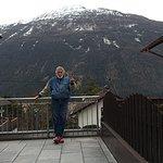 Foto de Waldesruh Pension