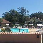 Foto de VVF Villages Soulac Sur Mer
