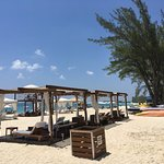 The Westin Grand Cayman