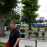 Foto di Odori Park
