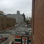 Photo of Days Inn Long Island City