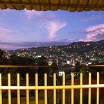 Tamarind Tree Guest House Foto