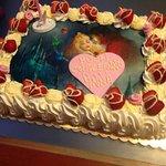 Pasticceria Caffetteria Valentino