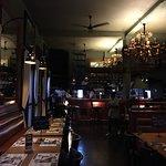 Photo de Café de la Gare