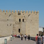 Photo de Calahorra Tower