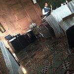 Fairmont Cairo, Nile City Photo
