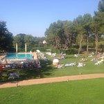 Hotel Tenuta Monacelle Foto