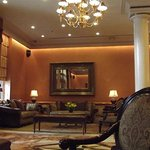 Foto de The Lucerne Hotel