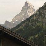 Foto di BEST WESTERN PLUS Alpen Resort Hotel