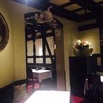 Photo of Restaurant Bieberbau