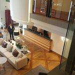 Hotel Zetta San Francisco Foto