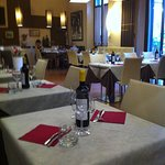 Photo of Ristorante Salotto del Gusto