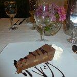 Restaurant Dalmacija Foto