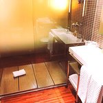 Foto de Hotel Eurostars Monte Real