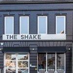 The Shake