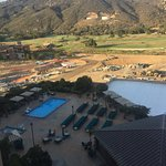 Foto de Pechanga Resort and Casino