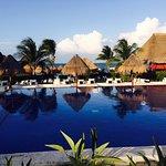 Foto di Beloved Playa Mujeres