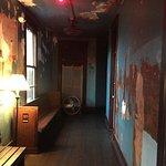 Earnestine & Hazel's Bar Grill