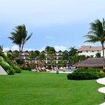 Grand Velas Riviera Maya Foto