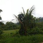 Sabang Foto