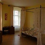 Foto di Hotel Podhrad