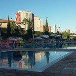 Foto de Hotel Mediterraneo Benidorm