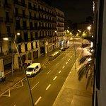 Photo de Hotel Jazz