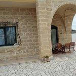 Photo de Villa Arneide