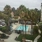 3 stars hotel