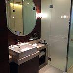 Photo de JW Marriott Hotel Pune