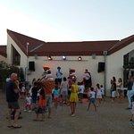 Belambra Clubs - Les Ayguades