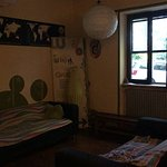 Photo of WIKI Hostel & GreenVillage