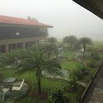 Photo of Hotel Lavas Tacotal