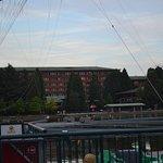 Disney's Sequoia Lodge Foto
