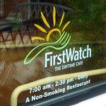 First Watch_Dayton Mall
