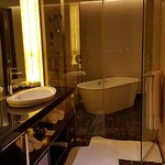 Foto de JW Marriott Hotel Shenzhen