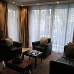 Pepperclub Hotel & Spa Foto