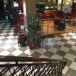 Foto de Hotel Mayorazgo