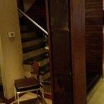Photo of Quillen Hotel & Spa