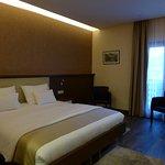 Hotel Mostar - Mostar