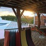 Foto de Two Brothers Surf Resort