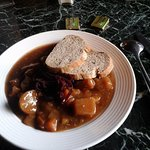 Foto di McHughs Bar & Restaurant