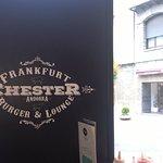 Foto de Frankfurt Chester